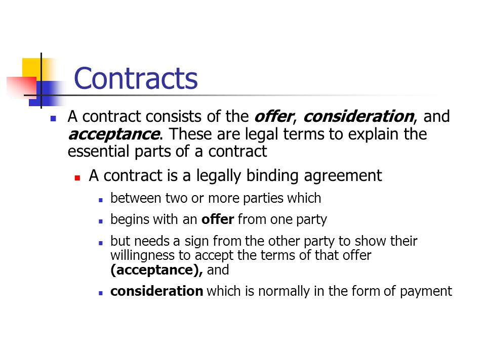 Legal Agreements Templates