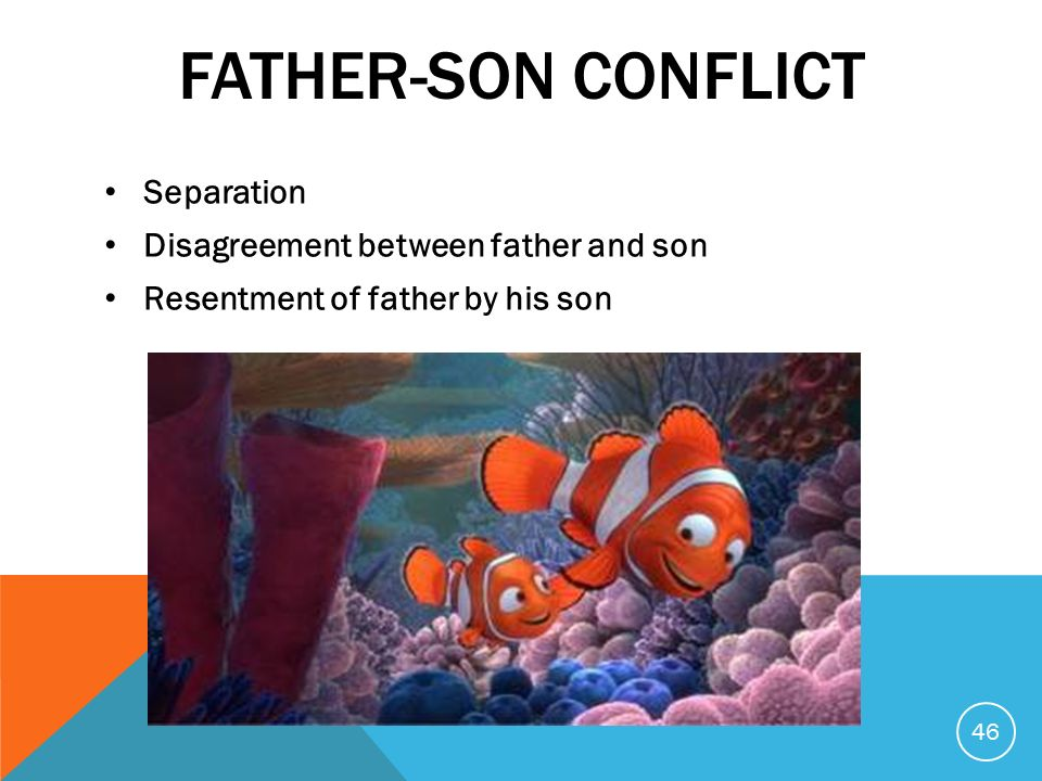 father son conflict Photo about closeup of father and son with angry faces close together image of authority, issues, fighting - 13277203.