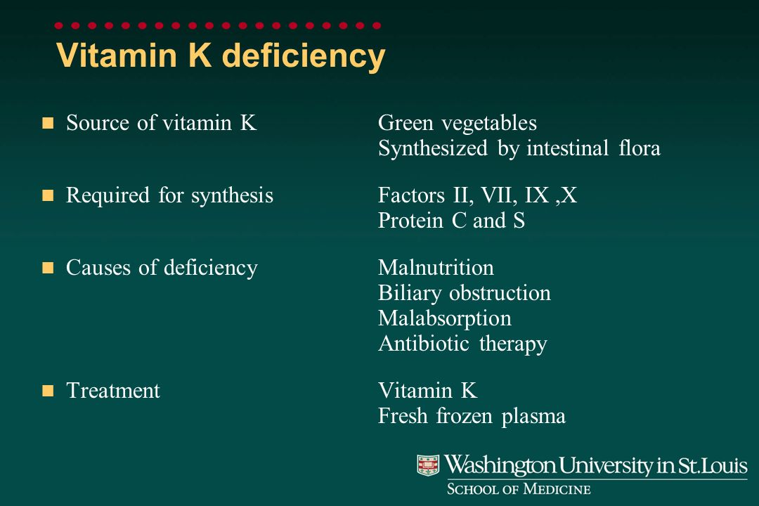 vitamin d deficiency treatment guidelines