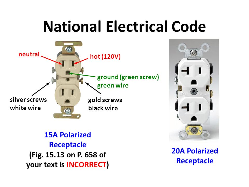 electrical wiring procedures with 6224962 on Aprilia Leonardo 125 Wiring Diagram furthermore Medical Devices furthermore Kawasaki Ninja Zx 7r Zx 9r Repair Manual 1994 2004 in addition Ford Escape Mazda Tribute 01 12 Inc Mercury Mariner 05 11 Haynes Repair Manual also Building Regulations Electrical Safety Jan 2005 35093167.