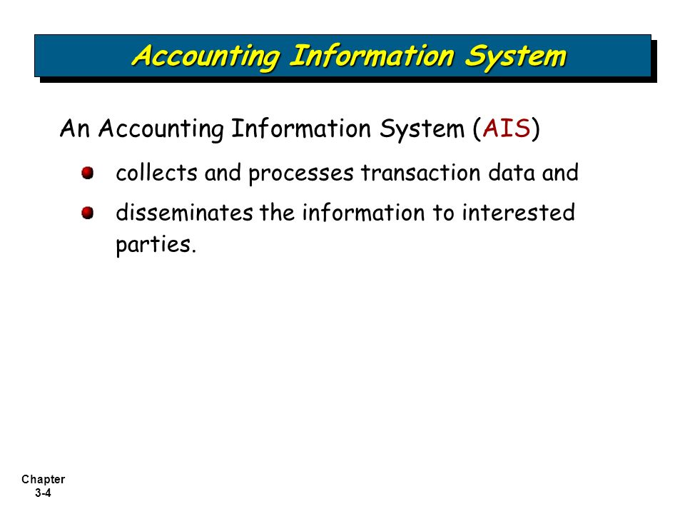 accounting information system ais essay I need someone to help me with accounting information system (ais) fundamentals essay dissertation help get in touch with us to get help with accounting information system (ais) fundamentals essay dissertation help or any other essay topic.