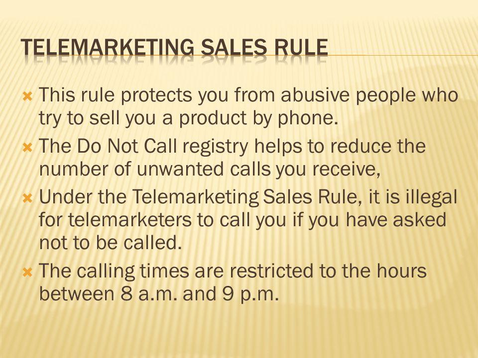 Do not call list oklahoma phone number