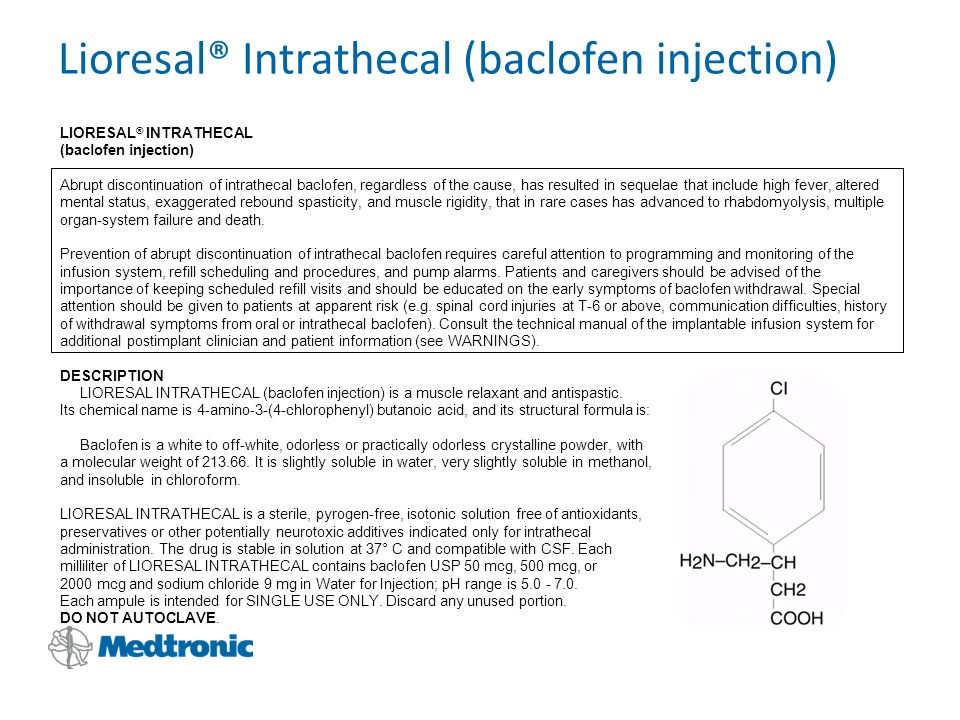 rosuvastatina generico 10 mg