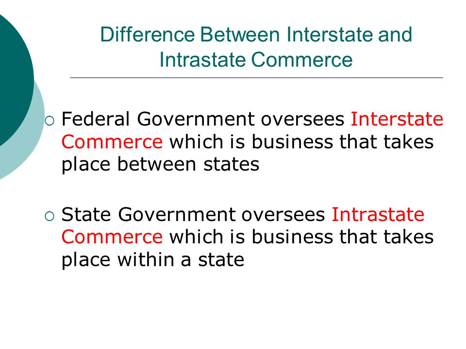 differences between the state and the federal One of the biggest differences between state prisons and federal prisons is the amount of time that you are sentenced to and serve in most states you're given a sentence, which then usually gets cut in half straight out of the gate and then on top of that you get good time.
