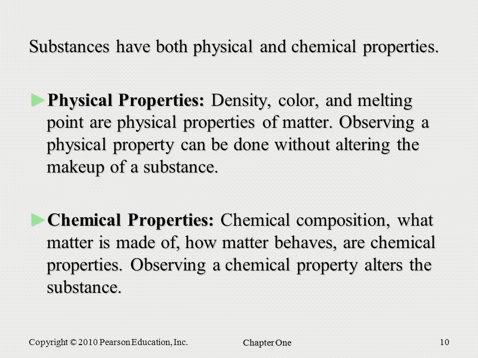 fundamentals of general organic and biological chemistry. Black Bedroom Furniture Sets. Home Design Ideas