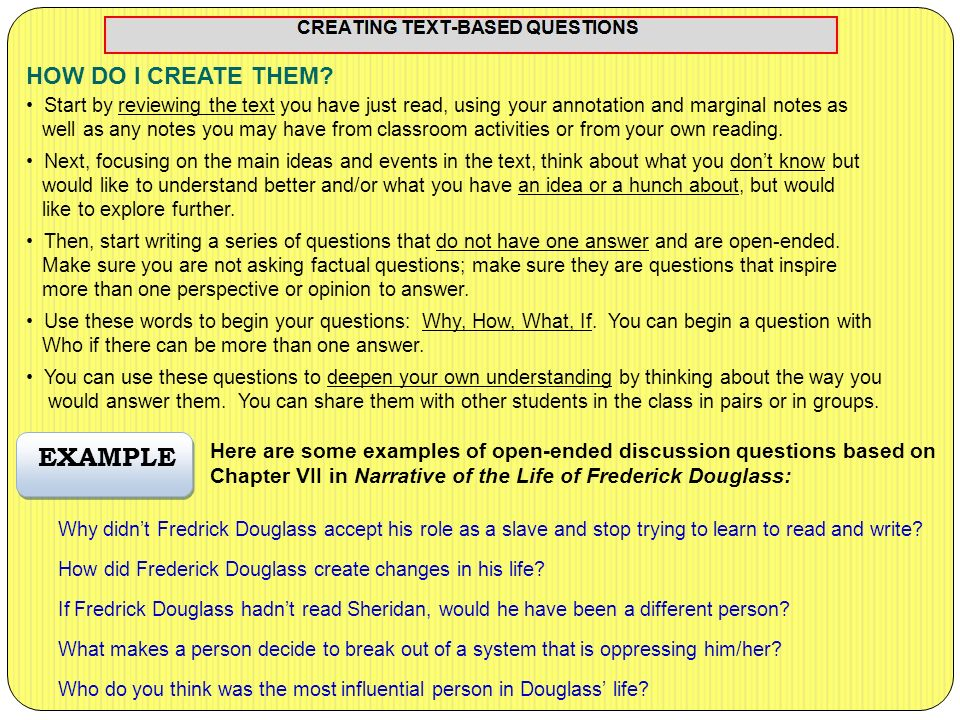 50 essays learning to read and write answers Best answer: in my observations, if you are good at reading and writing, pretty much every other academic subject comes easy to you you have to read and write in.