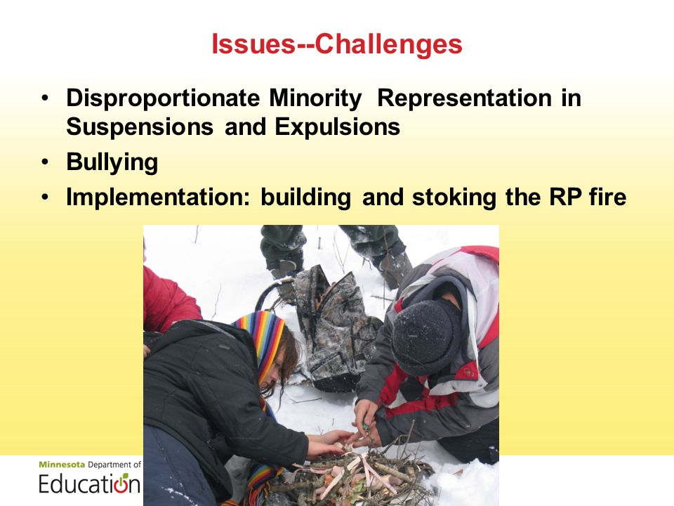 Restorative Justice More Likely To >> Restorative Practices in Schools: Circle in the Square - ppt video online download