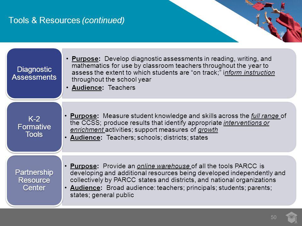 Great K 2 Math Teaching Resources Ideas - Math Worksheets - modopol.com