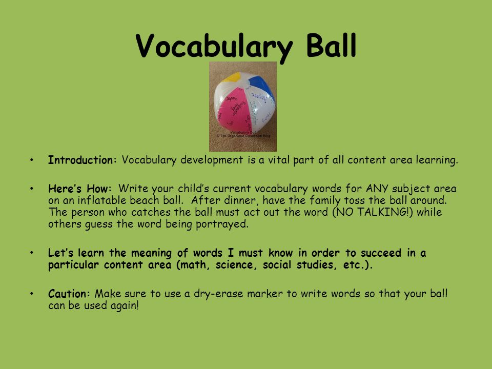 Softball Vocabulary Flashcards | Quizlet
