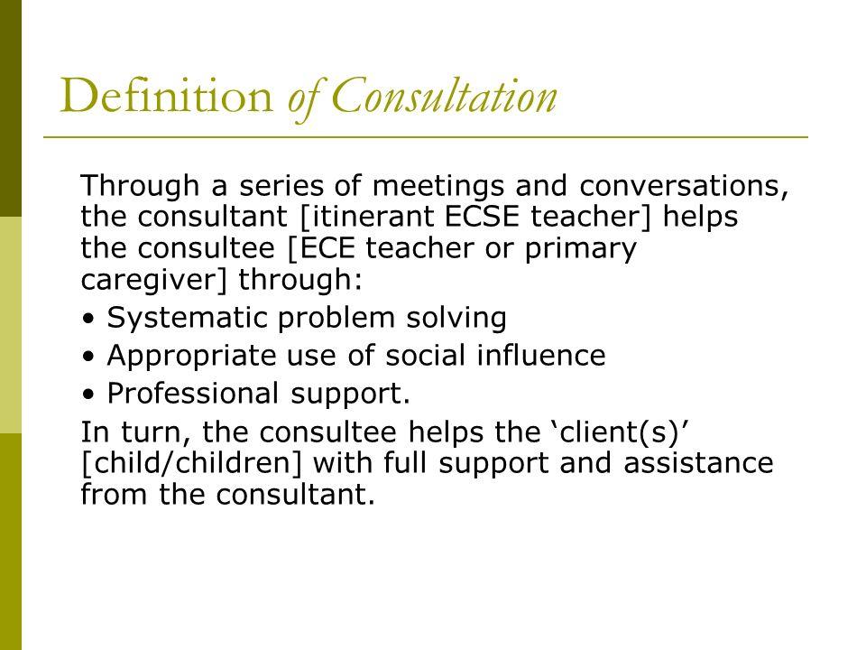 definition of a professional teacher pdf