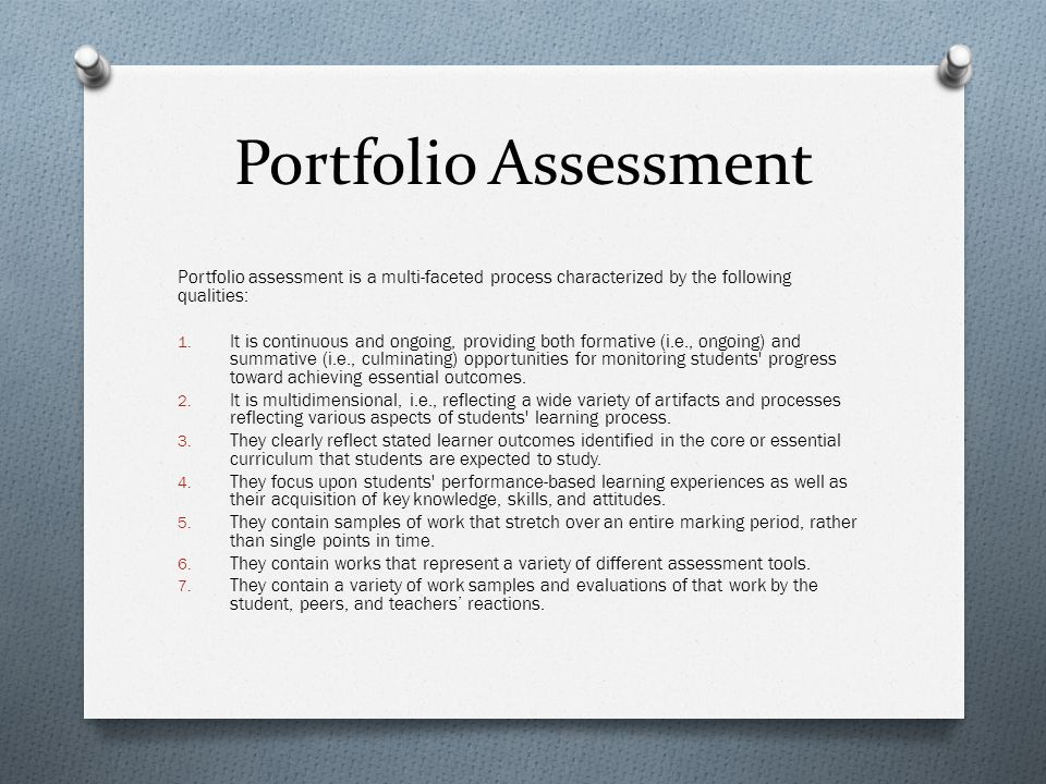 English for Academic Purposes - ppt video online download