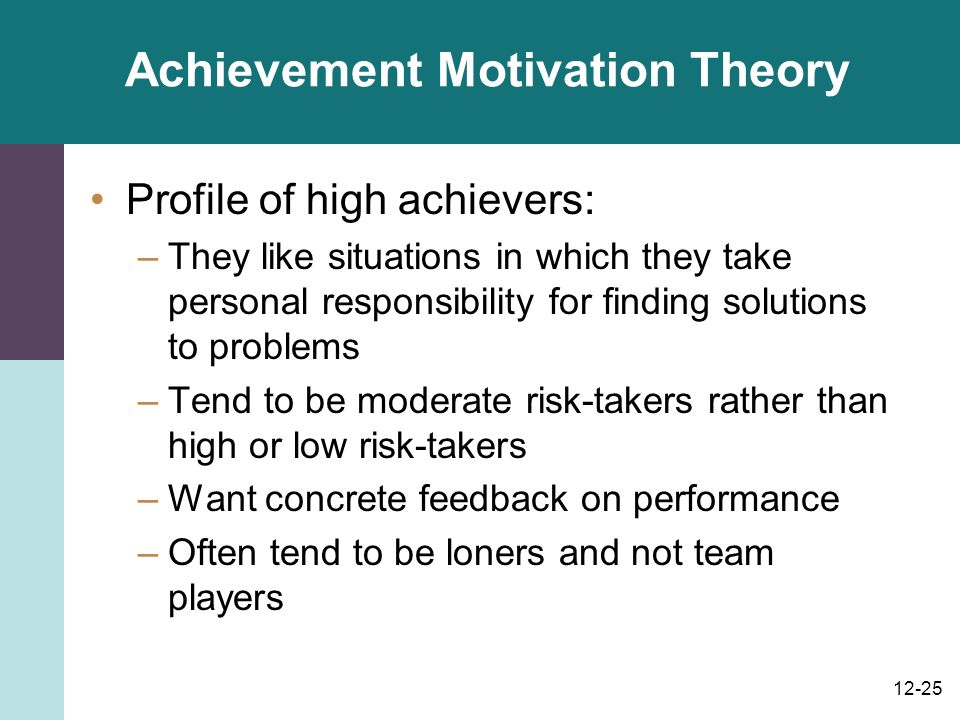 the use of motivation across cultures International research center on organizations cross-cultural management network motivation motivating people is not an easy task.