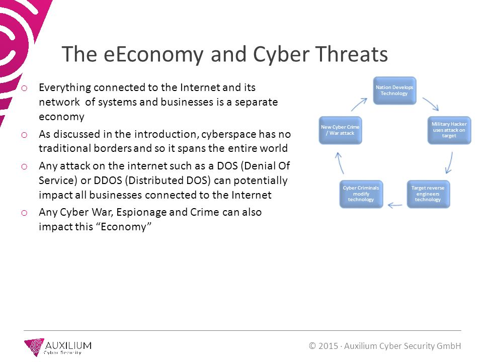 an overview of the computer crime and its effects on the economy Executive summary a cyber attack that poses an existential threat to one or more major uk businesses is a realistic possibility the long-term impact of such a cyber attack could the nca estimates that the cost of cyber crime to the uk economy is to-use tools and by wider criminal understanding of its potential for.