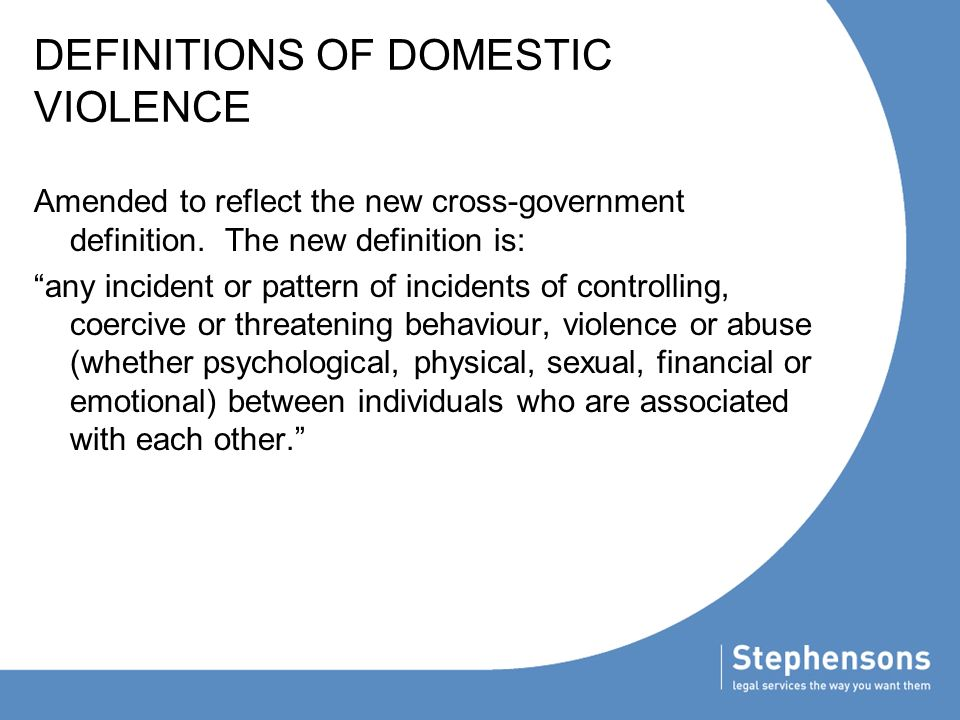 the connection between domestic violence and societys definition of masculinity [tags: male tragedy, masculinity, domestic violence we have men who are exactly the opposite of society's definition correlation between masculinity and.