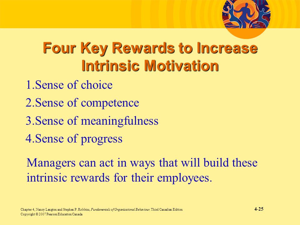 four ways to reward employees Rewarding employees and staff can be challenging for any business, whether that's christmas summer holidays or at the end of the financial year in june.