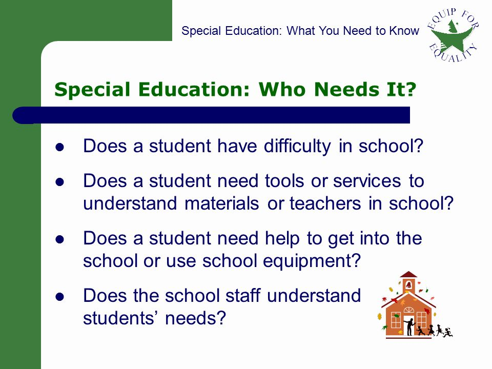 channeling students into special services Community cohesion  support services we recognise that our students' behaviour outside  atmosphere for staff and students channeling positivity is.