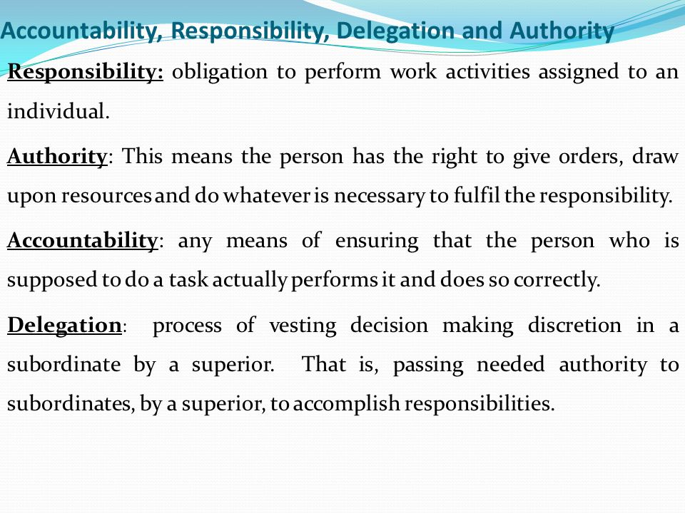 what does prsonal responsibility means to Rickshaus - personal responsibility, how it isa intertwined with other people and how it is completely up to you.