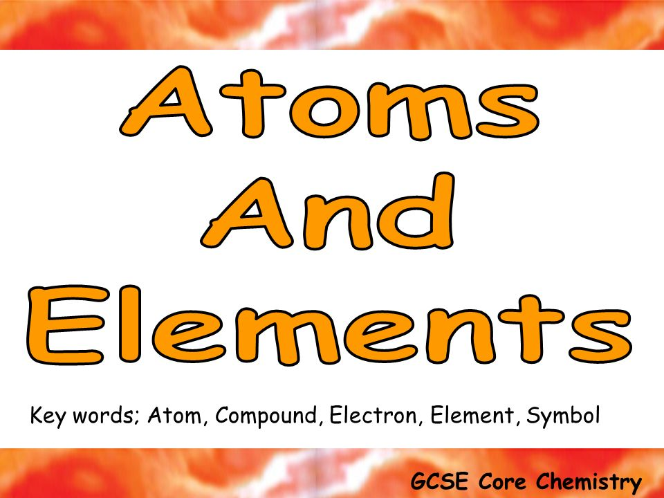Periodic table spelling words with periodic table symbols atoms and elements key words atom compound electron element periodic table urtaz Image collections