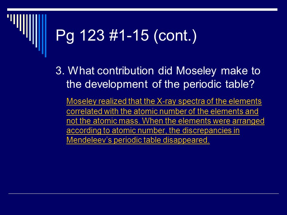 Chapter 4 the periodic table ppt video online download 3 pg urtaz Image collections
