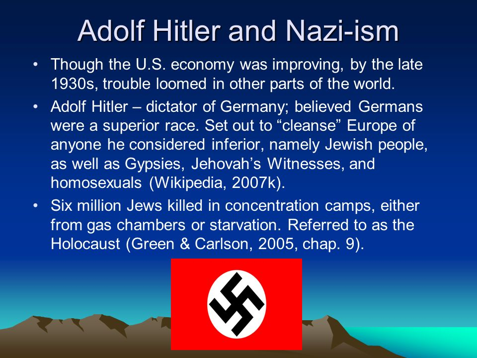 Economy of Nazi Germany
