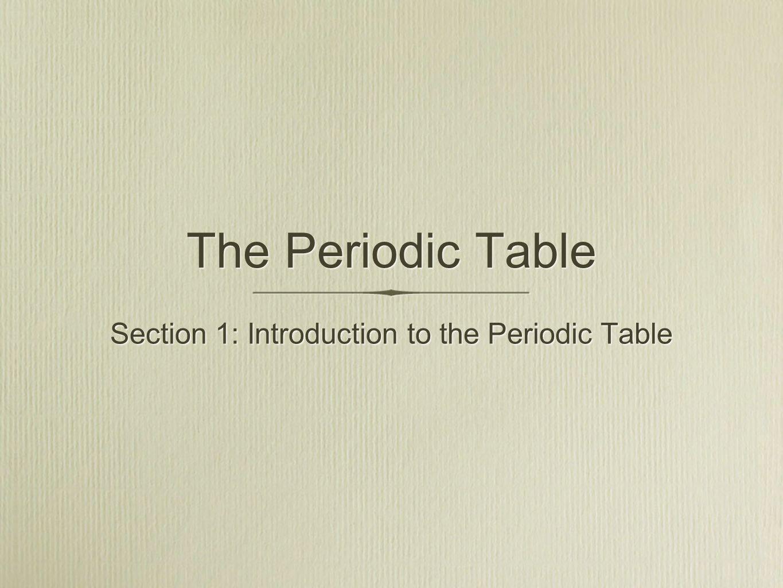 William ramsay contribution to the periodic table choice image lavoisier contribution to the periodic table choice image moseley contribution to the periodic table image collections gamestrikefo Choice Image