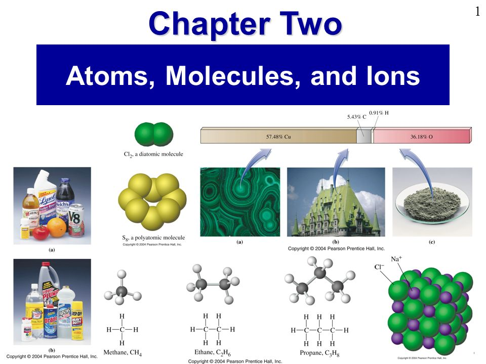 ch2 atoms molecules Chapter 21 organic chemistry 775 c d 3 6 there is only one consecutive chain of c atoms in the molecule.