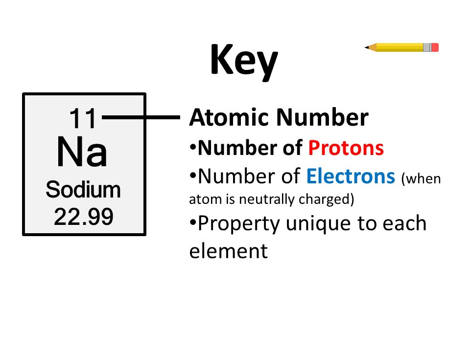 Periodic table what is proton number on the periodic table periodic table what is proton number on the periodic table the periodic table urtaz Choice Image
