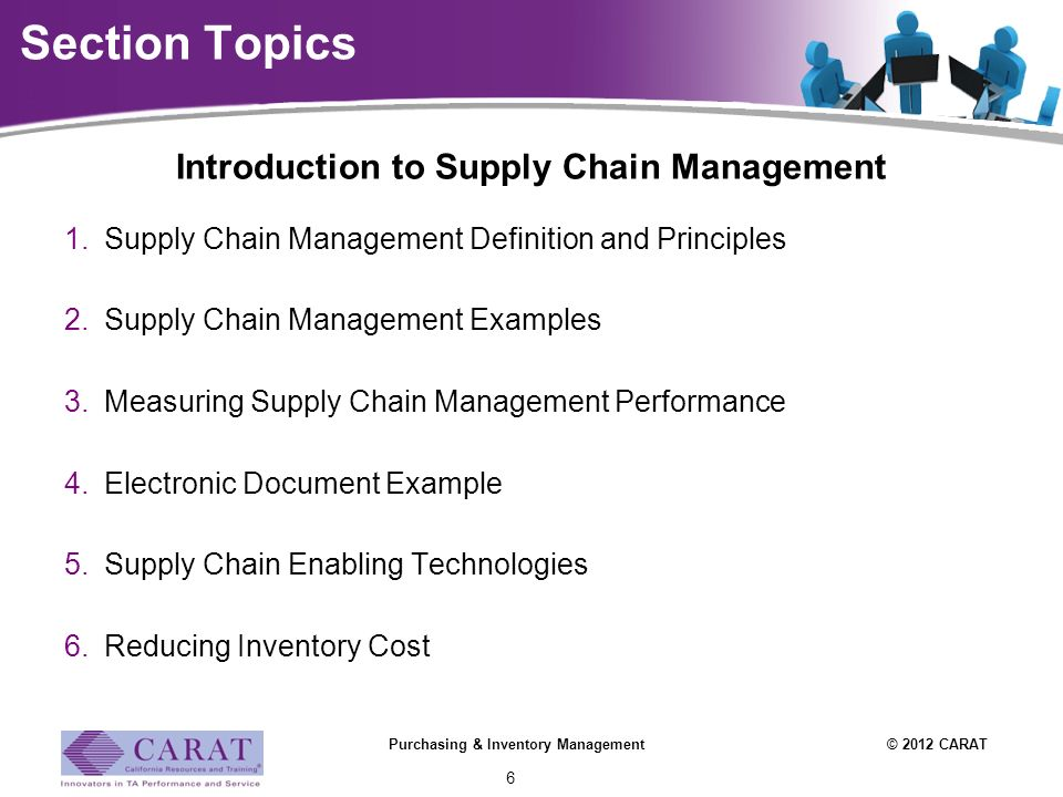 an introduction to supply chain management An introduction to supply chain management: a global supply chain support perspective by edmund prater, kim whitehead if you're a manager of a supply chain operation, or a student learning about supply chain management, this book will provide not only an overview of supply chain management but also a framework for subsequent, more detailed study in various aspects of supply management.
