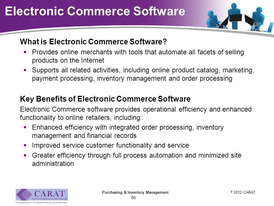 electronic commerce software The subscription ecommerce platform carthook logo carthook e-commerce  powerful customizable checkout and upsells for marketers using shopify.
