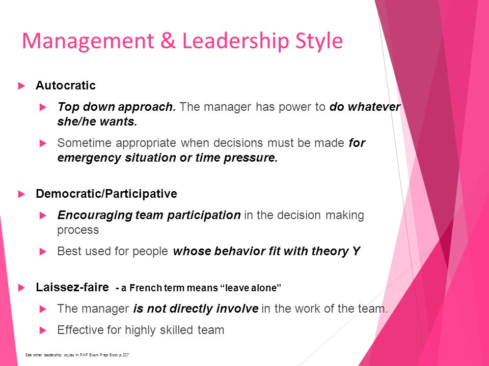 leadership styles in the book endurance This article introduces authoritarian, democratic, and laissez-faire leadership styles these three styles of leadership.
