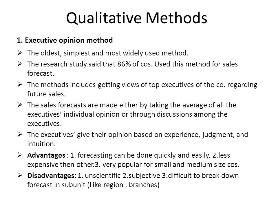 what are the qualitative pros and cons for domestic sales 5 the pros and cons of information sharing konkurrensverket swedish competition authority communication, namely the sale of output at low prices 6 this action communicates that the firm is prepared to sell at low cost follows, we examine the qualitative content of this communication in order to determine what it is.