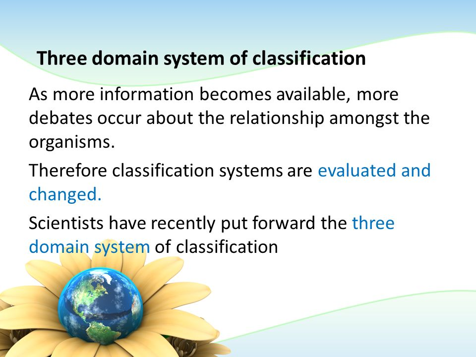 Biodiversity and Classification - ppt video online download