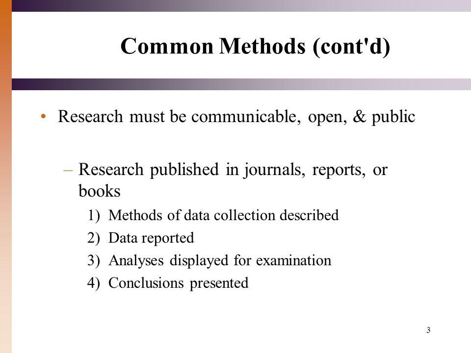 download Biostatistik: Eine