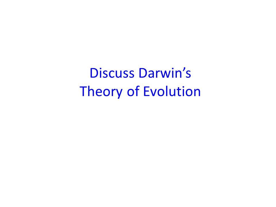 "a discussion of jay goulds essay on the theory of evolution ""sex, drugs, disasters, and the extinction of dinosaurs"" is written by stephen jay gould, professor of geology and zoology at harvard this essay is one of more than a hundred articles on evolution, zoology, and paleontology published by gould in national magazines and journals."