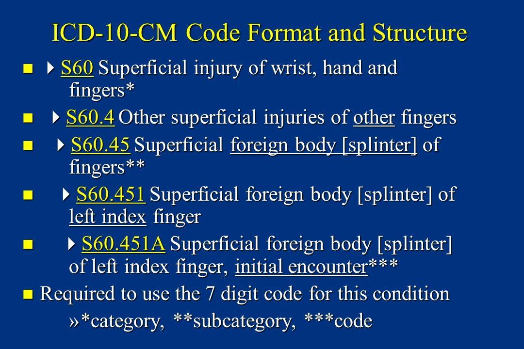 icd 10 cm codes pdf