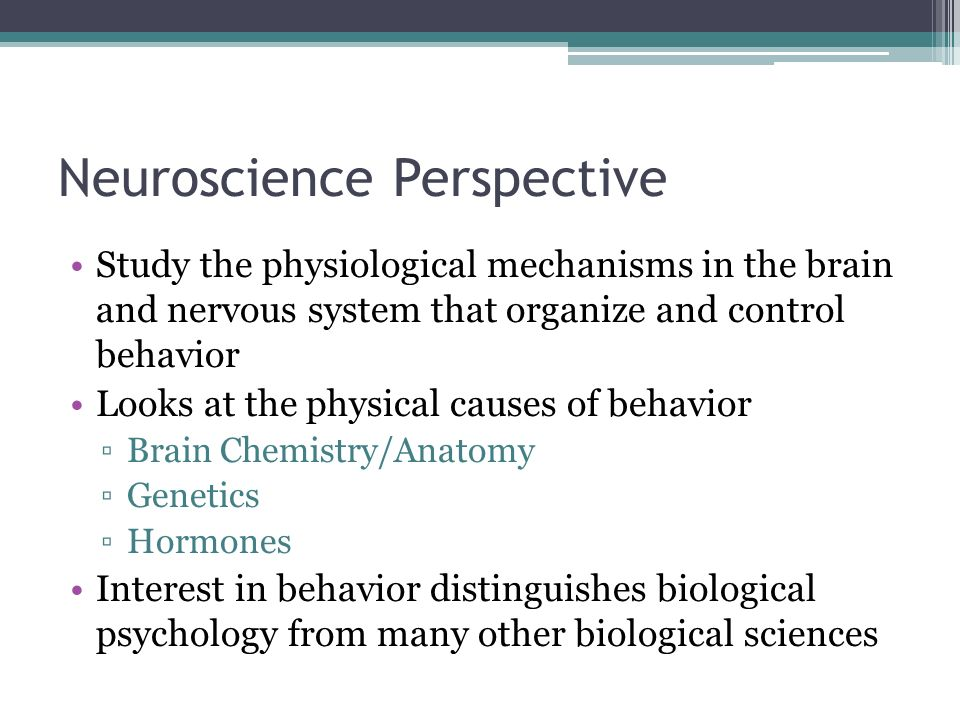 genetics brain structure and behavior future Free behavioral genetics behavioral genetics - is behavior that it is caused by abnormalities in brain structure or function, genetics.