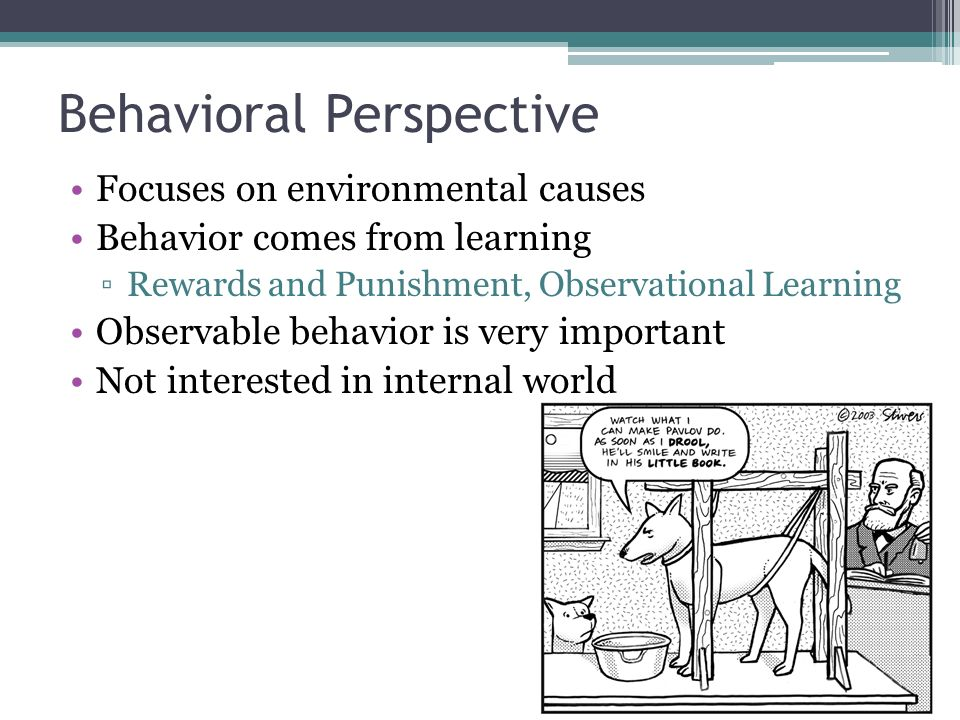 behavioral perspective 2 days ago contents introduction by gerd gigerenzer taking heuristics seriously part 1 – editorial behavioral economics in perspective.