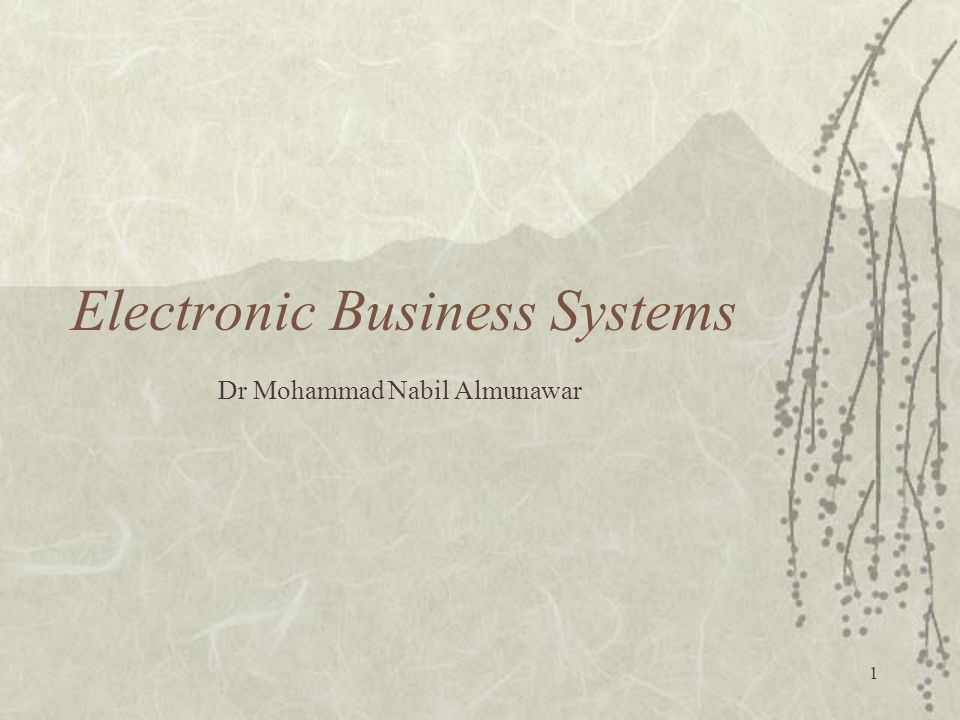 Electronic Business Systems  Ppt Video Online Download. Commodities Futures Markets Replace A Roof. Mortgage Companies In Maryland. Sonoma State Nursing Program. Family Vacations In Oregon Web Hosting India. Tips To Starting A Small Business. Online Entrepreneurship Certificate. Chicago Home Remodeling Contractor. Icici Lombard Group Health Insurance