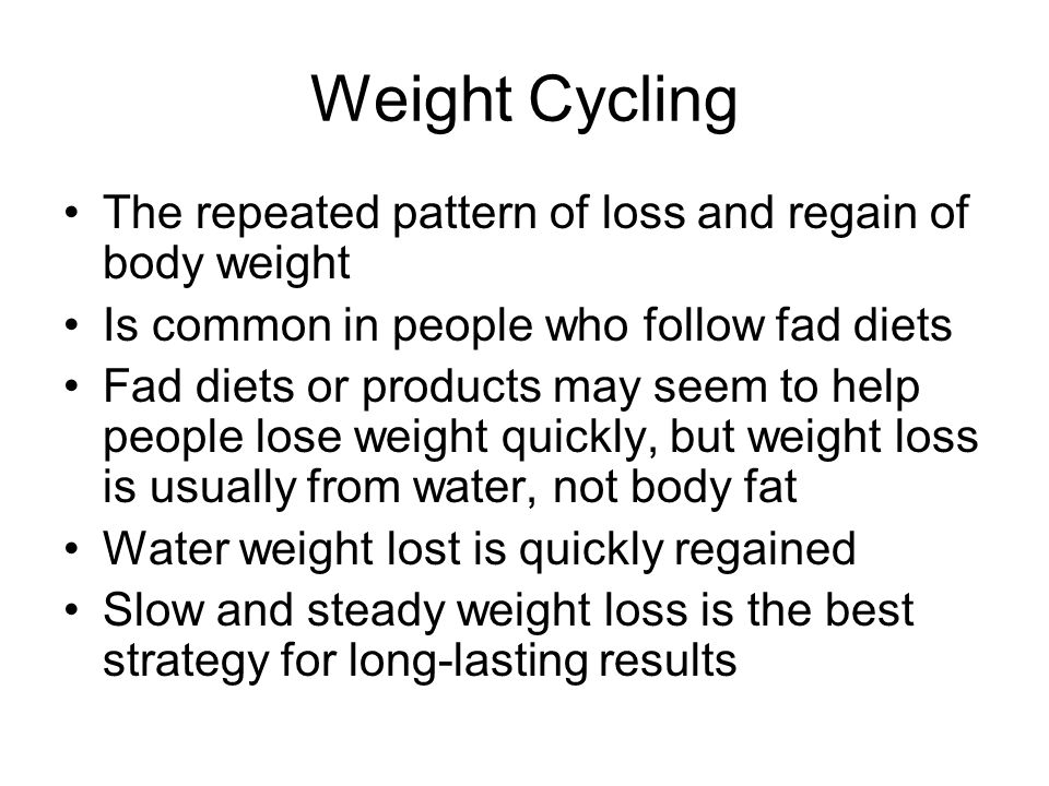 Best prescription pill to lose weight picture 5