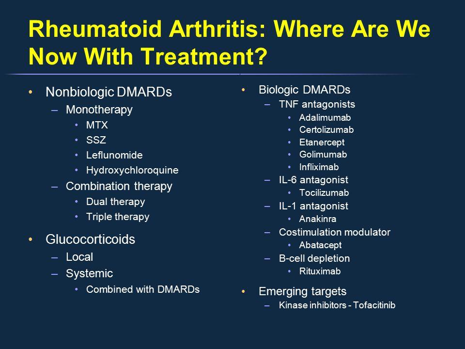 Eric Ruderman, M.D. Professor of Medicine, Rheumatology ...