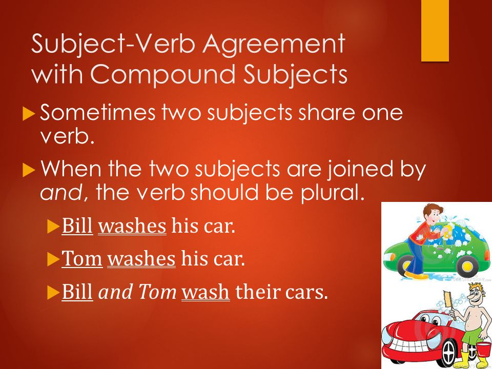 Chapter 6— Case And Agreement Ppt Video Online