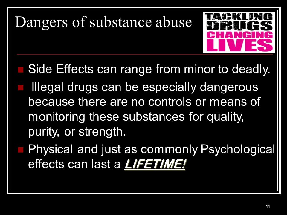 drugs amp mind altering substances ppt download