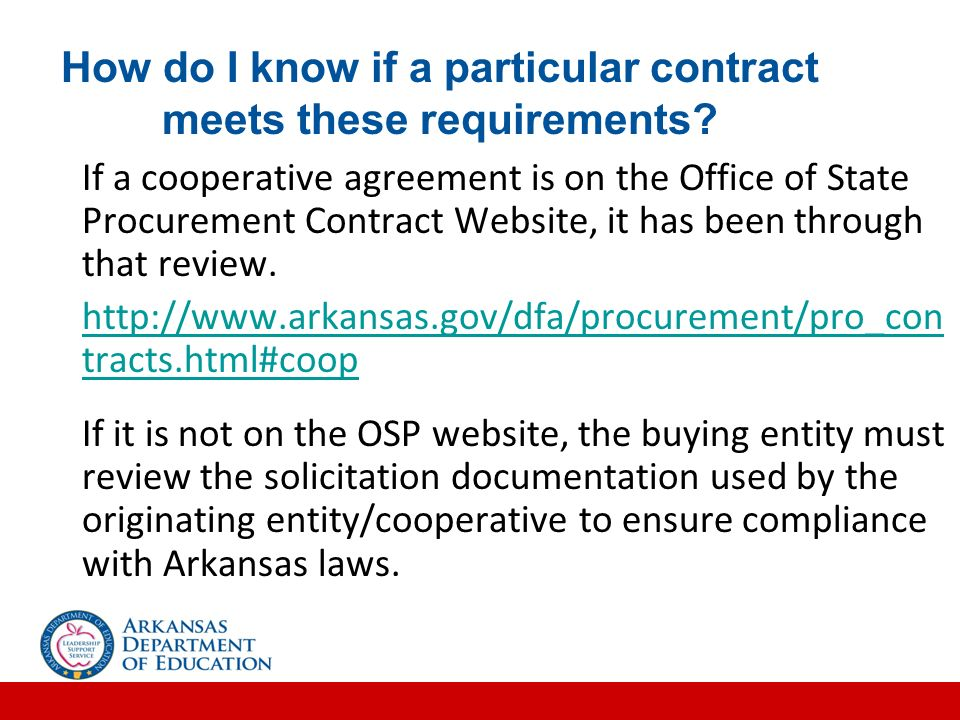 reviewing the requirements for announcing federal contract The office of federal contract compliance program's pay transparency regulations recently went into effect and with it came new information dissemination obligations for contractors with respect.