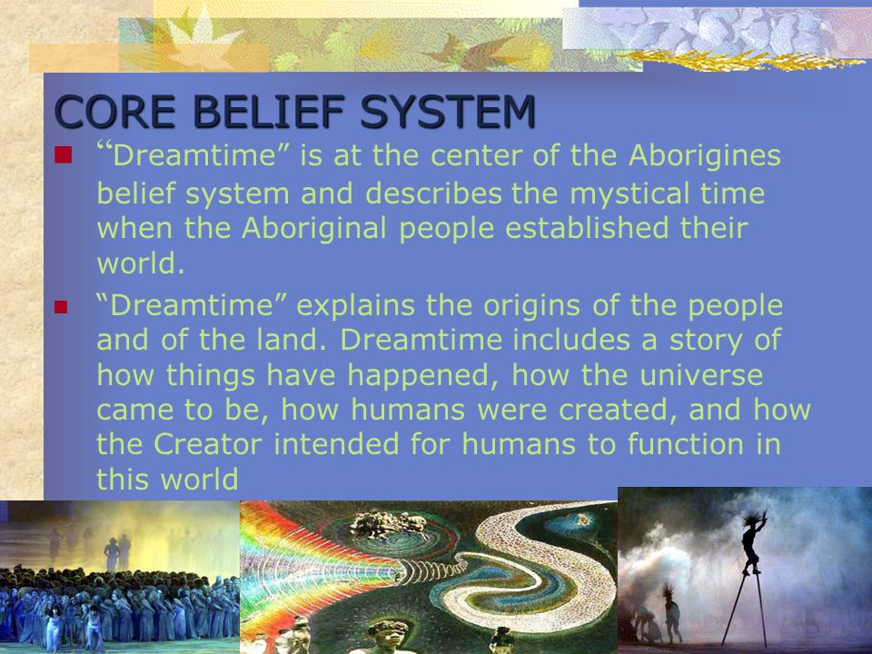 Religion and Belief Systems in Australia Essay Sample