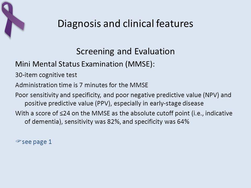 Dr Alia Shakiba MD Community mental health center June ppt download – Mini Mental Status Exam Worksheet