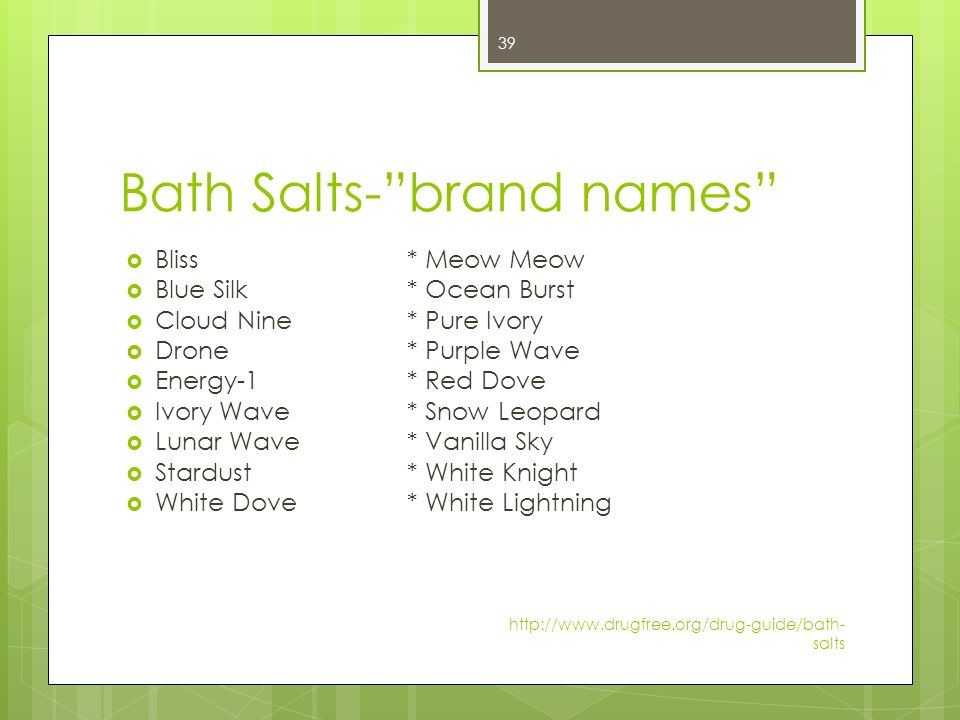 Bathtub brand names 28 images very small bathtubs with for Bathroom names