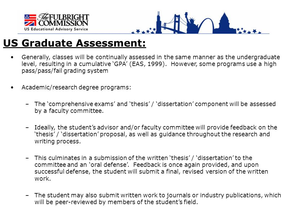 education dissertation proposal The international journal of educational research publishes research manuscripts in the field of education  asked first to judge the quality of a proposal,.