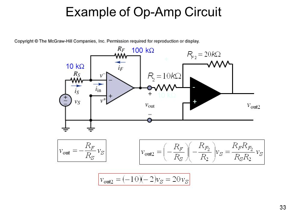 Engineering Discovery Brings Invisibility Closer Sci Fact also Current Transformer Ac Load Indicator Led as well 32664577152 moreover Graphene Strength Cvd 0306201 additionally Lighting circuits diagrams. on properties of circuits