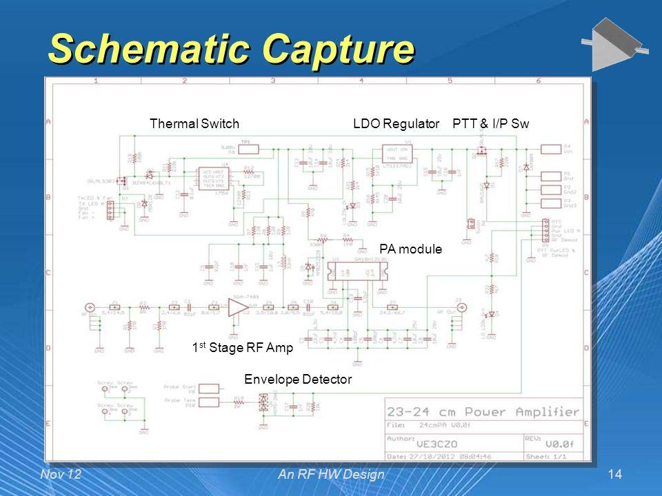 unusual open source schematic capture gallery electrical