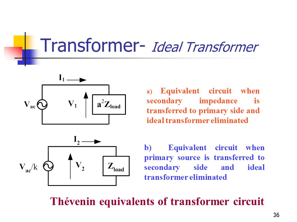an analysis of the topic of the transformers Ieee transformers committee dfr task group reports that also deal with the topic of moisture estimation in transformers analysis of the dfr signatures for.